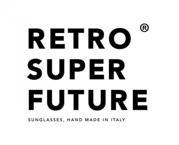 Rétro Super Future