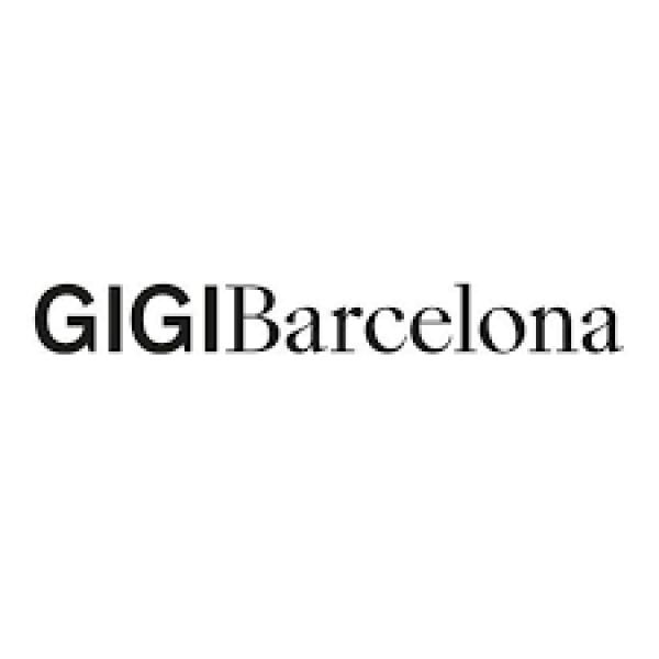 Gigi Barcelona Lab