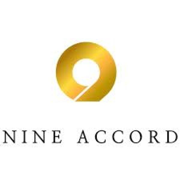 Nine Accord