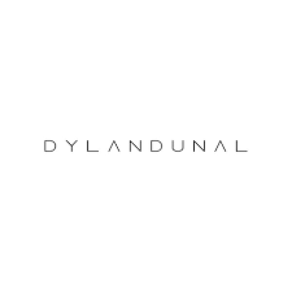 DYLAN DUNAL