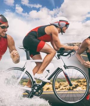 Image Lunettes de sport
